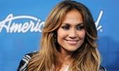 Jennifer Lopez lại đút túi hàng trăm tỷ nhờ American Idol