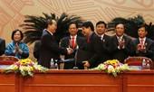 Lần đầu tiên Chính phủ và T.Ư Đoàn ký nghị quyết liên tịch