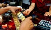 Tiếp tục đấu thầu 26.000 lượng vàng miếng