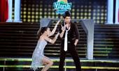 Trương Nam Thành nhảy nhiều, chiêu trò ít