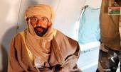 Bắt con trai ông Gadhafi: Thách thức mới cho Libya