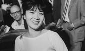 Khi 'đệ nhất phu nhân' Trần Lệ Xuân vào cuộc vụ đánh ghen rùng rợn nhất Sài Gòn