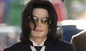 'Có thể Michael Jackson tự tử vì các khoản nợ'