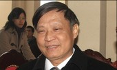 Tiêu cực thi công chức ở Ứng Hoà: Trưởng Phòng Nội vụ xuống làm Chủ tịch xã