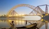 Những dòng sông nổi tiếng có nguy cơ khô hạn nhất
