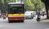 Transerco: Tăng cường kiểm soát chất lượng phương tiện