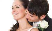 Những điều bạn gái nên lưu ý trước khi kết hôn