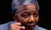 Thời thanh niên đầy giông bão của Nelson Mandela