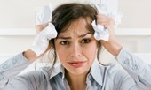 Stress - Bệnh của thế kỷ 21