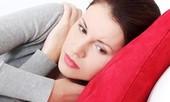 Sức khỏe phụ nữ: Làm gì khi máu chảy bất thường?