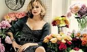Jennifer Lawrence: 'Tôi đã biết trước rằng mình sẽ nổi tiếng'