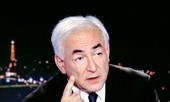 'Cựu trùm' IMF hối hận vì 'sai lầm đạo đức'