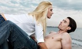 Ăn gì để... giảm ham muốn tình dục?