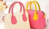 Túi xách đẹp cho mùa thu