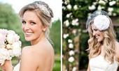 'Bí kíp' để cô dâu xinh đẹp rạng ngời trong lễ cưới