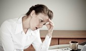 Stress nghề nghiệp - Mối đe dọa nguy hiểm của thế kỷ XXI
