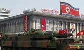 Triều Tiên phản đối tuyên bố của Liên Hợp Quốc