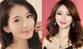 Kiều nữ nào khiến đàn ông Trung Quốc chao đảo?