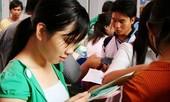 Quy định trả lãi vay tín dụng học sinh, sinh viên