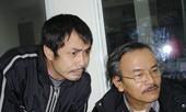 Nguyễn Hoàng Sơn mới với thơ cho người lớn