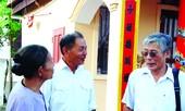 Hương khói Truông Bồn: 29 năm mất tích của Tiểu đội trưởng Trần Thị Thông