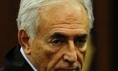 Strauss-Kahn: Sarkozy chỉ đạo vụ 'cô hầu phòng'
