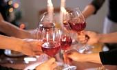 Các loại thuốc tương kỵ với rượu