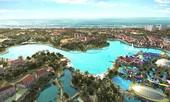 'Vua nghỉ dưỡng' Macau đầu tư hàng tỷ USD vào Việt Nam và Nhật