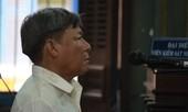 Kẻ trốn truy nã 20 năm 'được tuyên dương trên tivi' thoát tội giết người
