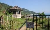 18 dự án trên bán đảo Sơn Trà sắp bị thanh tra