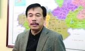 Chủ đầu tư dự án thủy điện Đạ Dâng xin lỗi vụ sập hầm