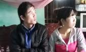 Day dứt người chồng trong chuyện tình cô gái khiếm thị hát rong