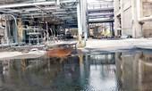 Nhà máy 12.000 tỷ, 4 năm lỗ 2.000 tỷ đồng