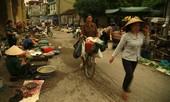 Chàng Tây 4 lần đến Việt Nam chụp ảnh đưa về Ý