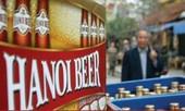 Tổng giám đốc Carlsberg Việt Nam làm thành viên HĐQT Habeco