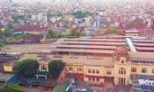 Xây cao ốc 70 tầng ở ga Hà Nội có hợp lý?