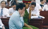 Xét xử đại án OceanBank: Hà Văn Thắm bật khóc, xin mức án nặng nhất