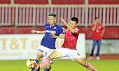 'Thông tin tiêu cực về VFF làm hại bóng đá Việt'