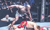 Cú knock-out nhanh nhất lịch sử One Championship