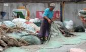 Truy tố 19 đối tượng bắt ngư dân Việt làm như nô lệ