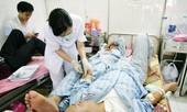 Bộ Y tế sẽ giám sát bán thuốc kháng sinh