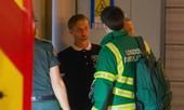 Tấn công bằng axit tại London, 6 người bị thương