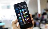 Mở hộp Zenfone 4 chính hãng giá 1,9 triệu đồng vừa bán ở VN