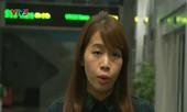 """VTV xin lỗi vụ """"vợ chồng hát rong"""" trên sóng VTV3"""