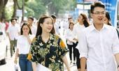 ĐH Kinh tế quốc dân tuyển hơn 700 chỉ tiêu liên thông lên đại học