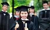 Học bổng đại học tại Phần Lan
