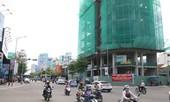 Bộ Công an đã làm việc với Đà Nẵng về hàng loạt dự án