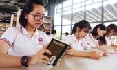 Trường học có bác sĩ trực 24/7 đảm bảo an toàn sức khỏe cho học sinh