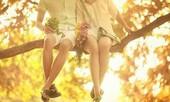 Những điều cần làm với người yêu cũ
