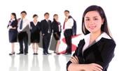 10 kĩ năng 'vàng' sinh viên mới tốt nghiệp cần có